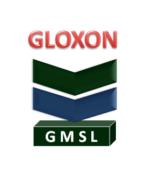 Gloxon Multi Service Limited